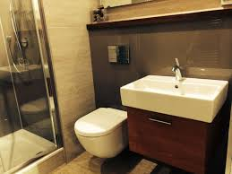 high gloss acrylic walls surrounds for backsplashes tub u0026 shower