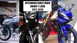 cbr600rr price new 2018 honda cbr600rr u2013 price release specs images autopromag