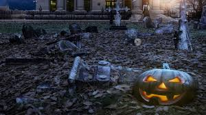 free halloween images halloween background music royalty free music youtube