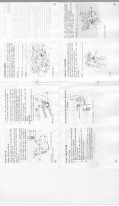 100 2001 audi allroad owners manual 100 2003 honda rebel