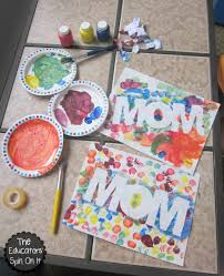 simple and easy craft projects bowdabra blog haammss