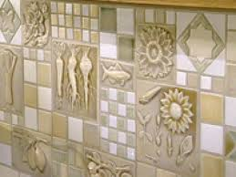 wild for tile jewelry for your kitchen hgtv