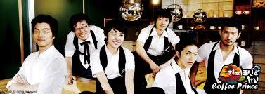 Korean Dramas! Images?q=tbn:ANd9GcQBhcfgpUDec4hCqE-ny-iaUH-Dp9HrOujVnRo61r_uJpacVrh6