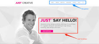 8 essential tips for the perfect website just creative