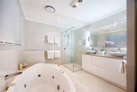 bathroom ideas photos bat bathroom designs has small bat bathroom