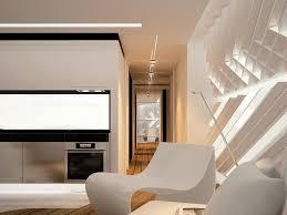 Celebrate Home Interiors by Futuristic Home Interior Zamp Co