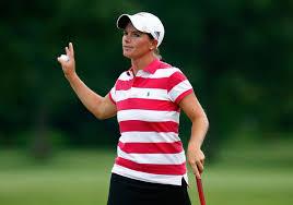 Jean Reynolds Pictures - U.S. Women\u0026#39;s Open - Round Two - Zimbio - U+S+Women+s+Open+Round+Two+oNfCtMNk-y9l