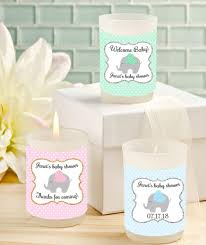 baby shower candle favors elephant votive candle favors personalized e1468336220537 jpg