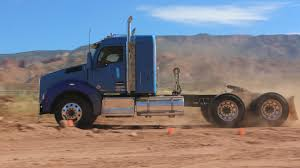 new kenworth semi equipment news from ata kenworth dealer certification 40 inch