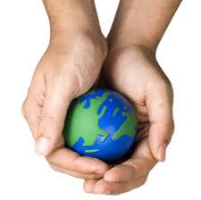 Saving Our Planet PPP MVO Hoefnagel en zoon b.v. www.oliebestellen.nl