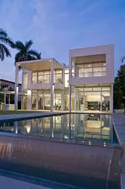 Home Design Eras by 396 Best Modern House Designs Images On Pinterest Modern House
