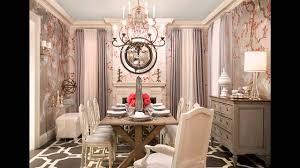 dining room wallpaper ideas dzqxh com