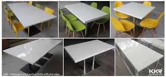 Amusing Commercial Dining Tables And Chairs  For Dining Room - Commercial dining room chairs