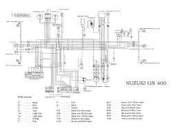 suzuki car manuals wiring diagrams pdf u0026 fault codes