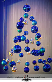 Christmas Tree Ideas 2015 Diy Really Cool Diy Christmas Tree Ideas Penguin