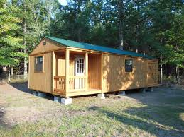 cabins rent to own missouri cabin and lodge