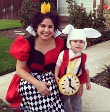 4 year old boy halloween costumes family halloween costumes that prove dressing up is not just