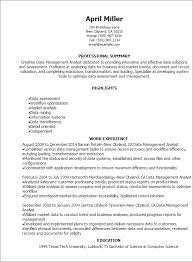 Letter Of Intent Sample Templatefollow up letter after