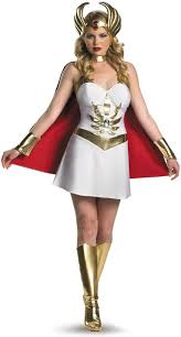 halloween costume ideas for women 679 best funky creative costume ideas images on pinterest