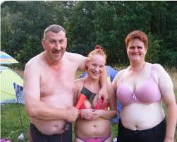 real incezt family motherless.com |dad\u0027s favorite daughters