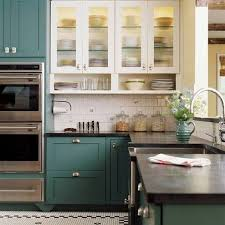 kitchen glamorous painted kitchen cabinet ideas design kitchen
