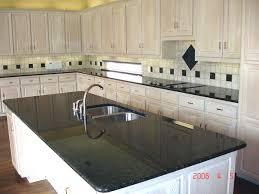 granite countertop merlot kitchen cabinets lowes island range