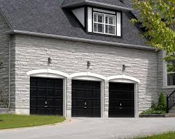 2 storey 3 car metal garage convert your 3 car metal garage