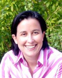 Sonia Fernández Country manager de España, Latinoamérica e Italia de Match. ... - 22_Sonia_Fernandez_libro_Dos_Grados