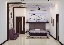 shikha chaudhary best interior designers in agra womensfashionoffers