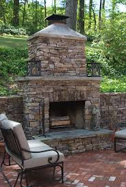 Backyard Grill Fdl by 20 Best Projects To Try Images On Pinterest Outdoor Fireplaces