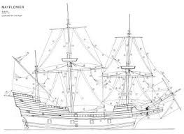 Wooden Model Boat Plans Free by Uncategorized U2013 Page 109 U2013 Planpdffree Pdfboatplans