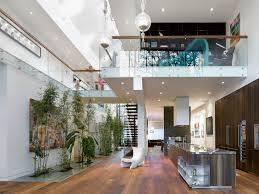 Home Design Outlet Center 100 Home Design Secaucus Nj Apartment Unit A At 100a