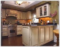 Kitchen Cabinet Refinishing Kits Paint Kitchen Cabinets Kit Kitchen