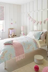 Girls Horse Bedding Set by Horse Room Decor For A Childrens Bedding Sets Bedroom Simple