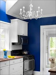 Paint Colors For Kitchen Walls With Oak Cabinets Kitchen Dark Kitchen Cabinets With Light Wood Floors Dark