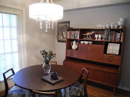 dining room modern crystals dining room chandeliers with vintage