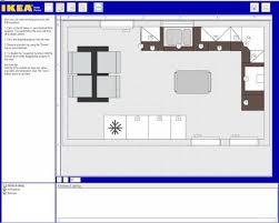 Ikea Kitchen Designs Layouts Delightful Ikea Kitchen Tool Image Of Ikea Kitchen Planner 3d