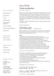 Company Presentation Letter Examples   Cover Letter Templates