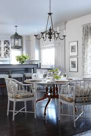 sarah u0027s house 4 first impressions u0026 the kitchen rambling renovators
