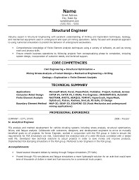 Free Resume PowerPoint Template  CV template    Free PowerPoint