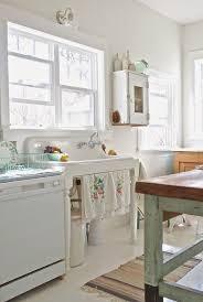 Best  Country Kitchen Sink Ideas On Pinterest Farm Kitchen - French kitchen sinks
