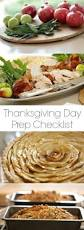 thanksgiving day devotions 102 best thanksgiving dinner images on pinterest holiday ideas