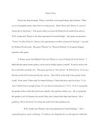 Satire essays   Is the death penalty effective argumentative essay