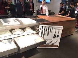 Target Kitchen Knives Kitchen Islands With Cabinets How To Build Kitchen Island From