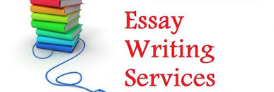 essay professional Best Essay Writing Service PROFESSIONAL ESSAY WRITING SERVICES  Best Essay Writing Service PROFESSIONAL ESSAY WRITING SERVICES