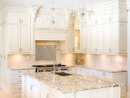 Popular Kitchen Cabinet Styles Painting Kitchen Cabinets Antique White Hgtv Pictures Ideas