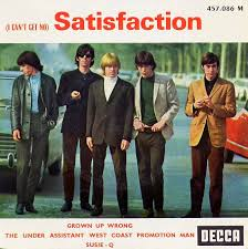 """Satisfaction"" Rolling Stones Images?q=tbn:ANd9GcQBvxlKkSVi7usu9dUsb3cadB2AsXLbPpIglpw68z2D0Xat6S090Q"