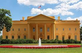 House Decor Photoshop Battle Predicts Trump U0027s White House Decor