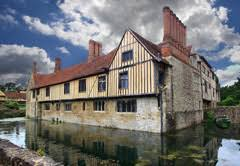 Home Of Queen Elizabeth Welcome To Birchley House Farm Holiday Accommodation Biddenden