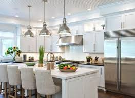 impressive ideas gold faucet kitchen bright pub style kitchen